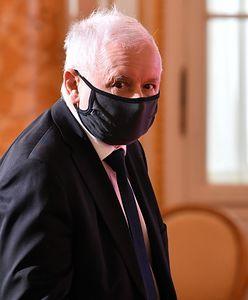 Jarosław Kaczyński spotykał się z sowieckim szpiegiem? Adam Bielan komentuje