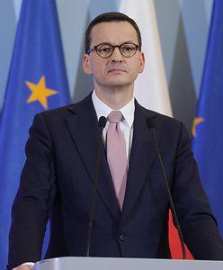 Koronawirus w Polsce. Byli ambasadorowie apelują do premiera Mateusza Morawieckiego