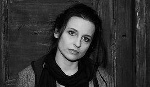 Ewa Greś zmarła w wieku 44 lat