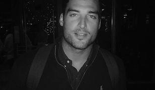 Tyler Gwozdz zmarł w wieku 29 lat