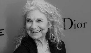 Lynn Cohen zmarła w wieku 86 lat