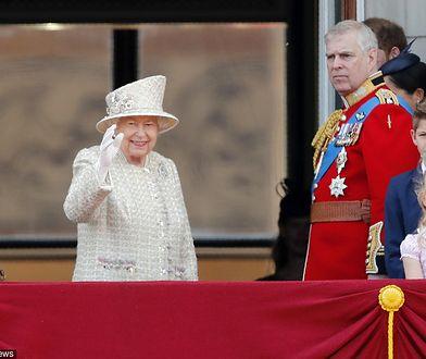 Seksskandal na brytyjskim dworze. Wuj królowej Elżbiety ma nieślubnego syna?