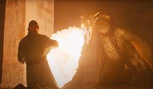 """Prequel """"Gry o Tron"""" nadchodzi. Jest już pierwsza zapowiedź video."""