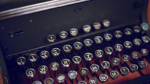 Scrivener 3 już jest. Opłaca się kupić edytor tekstu za 45 dolarów?