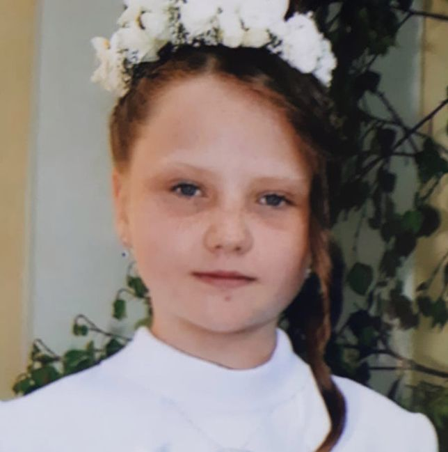11-letnia Oliwia miała krwotok z nosa. Zmarła chwilę po podaniu leku. Biegły: mogło dojść do pomyłki