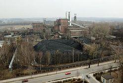 Górnicy stracą część przywilejów