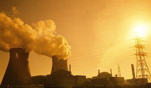Bill Gates uważa, że globalne ocieplenie to poważny problem