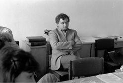Jarosław Kaczyński nie jest nieomylny. Popierał pomysł, który dzisiaj uważa za największe zło