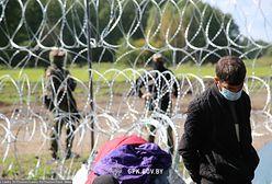 Kryzys uchodźczy na Litwie. Powołano straż obywatelską