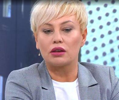#dzieńdobryWP: Jarosińska o szczegółach planowanej operacji. Nowe informacje o stanie zdrowia gwiazdy