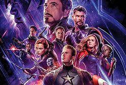 Najlepsze filmy sf 2019