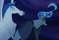 Najlepsze filmy mitologiczne