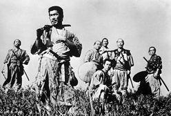 Najlepsze filmy o samurajach
