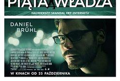 """TOP 10: Największe klapy filmowe 2013 roku wg """"Forbesa"""""""