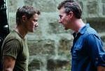 Box Office: Następca Bourne'a zdobył Amerykę