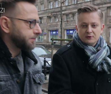 Jakub Stefaniak: Mamy coraz więcej przesłanek, że będzie powtórka z 1989 roku