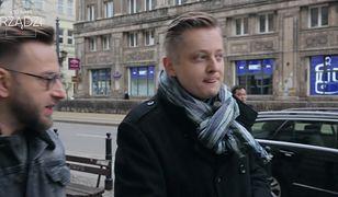 Jakub Stefaniak: PiS nie chce dopuścić to tego, żeby PSL miało sukces