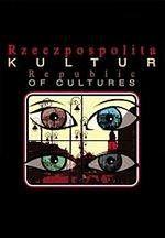 Druga edycja Rzeczpospolitej Kultur