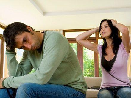 Rozwód czy separacja?