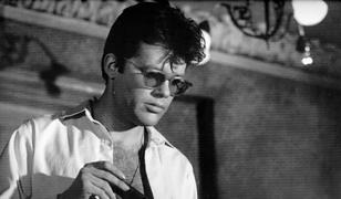 """Aktorski diament i """"polski James Dean"""". Wspominamy Zbigniewa Cybulskiego w 90. rocznicę urodzin"""