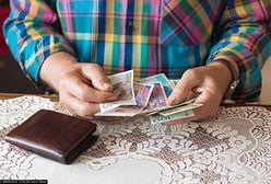 Waloryzacja emerytur i rent 2020. Rząd będzie musiał dać więcej pieniędzy