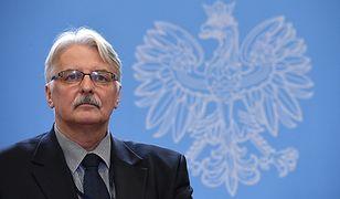 MSZ skasuje Biełsat i zmniejszy wsparcie dla białoruskiej opozycji. Miażdżąca krytyka ekspertów