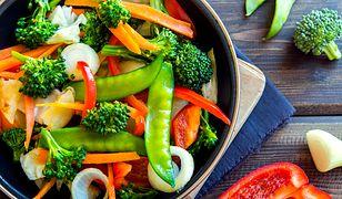Sposób odżywiania ma ogromny wpływ na nasze zdrowie.