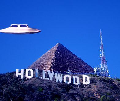 Prawda ciągle gdzieś tam jest. NASA odpowiada na doniesienia o pozaziemskim życiu