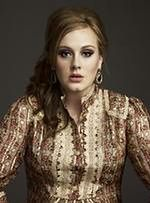 ''Skyfall'': Adele jednak zaśpiewa dla Bonda?