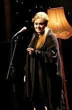 Adele zabłyśnie na Oscarach
