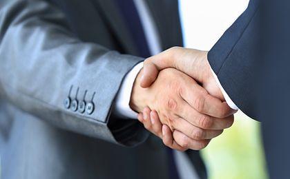 Dlaczego polscy przedsiębiorcy tracą klientów?