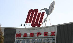 Maspex przejmuje bułgarską markę. Polska firma inwestuje w wodę mineralną
