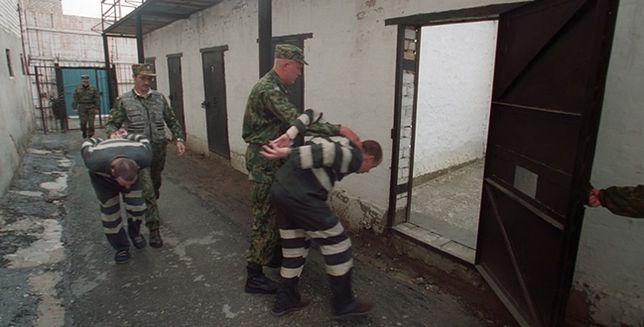 """Ku przestrodze dla nieostrożnych - w Rosji wprowadzono """"prawo sadystów"""""""