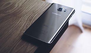 5 ciekawych funkcji Samsunga Galaxy Note 10, o których zapewne nie wiedziałeś