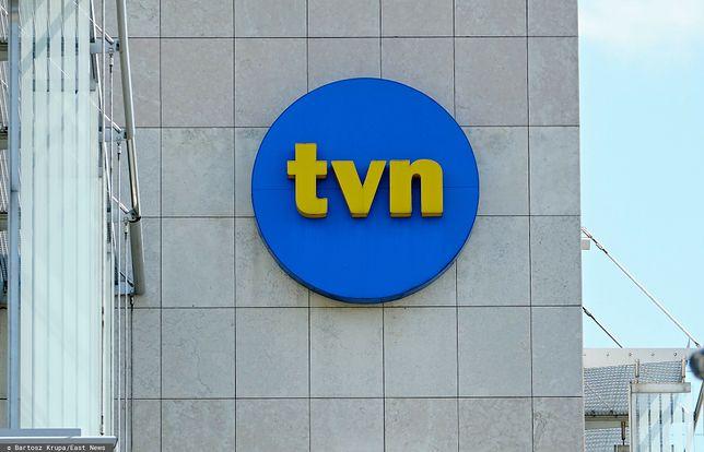 Kanały TVN mogą stracić koncesje