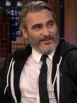 """Joaquin Phoenix wystąpi w nowym filmie twórcy """"Hereditary"""" i """"Midsommar"""""""