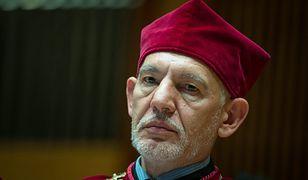 Toruń. Afera ze szczepieniami. Rektor UMK zabrał głos