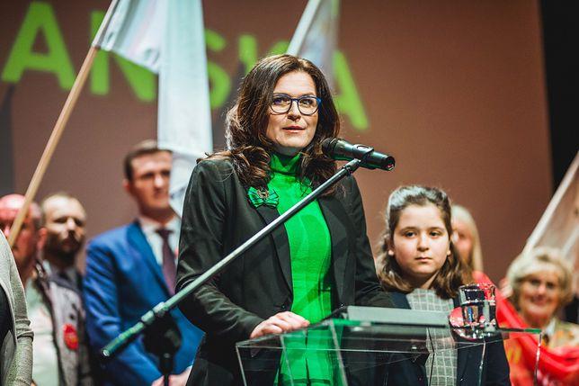 Dulkiewicz