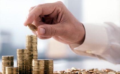 Jak oszczędzać pieniądze? Oto kilka praktycznych wskazówek