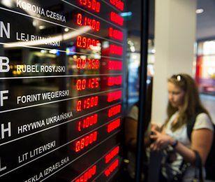 Te dane będą kluczowe dla rynku walutowego