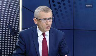 Wyłudzenia z PFRON-u. NIK wnioskuje o kary finansowe