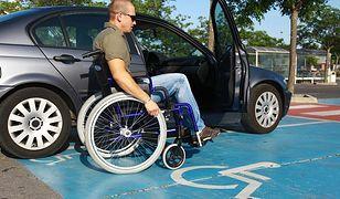 Polska dyskryminuje niepełnosprawnych. Jesteśmy daleko za Unią