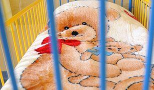 W polskich domach dziecka łamane jest prawo