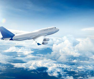 Czy samolotem zawsze i wszędzie dotrzemy szybciej?