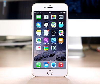 Apple pracuje nad wsparciem dla Li-Fi