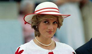 Księżna Diana miała córkę? Absurdalna teoria dotarła do mediów