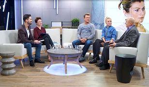#dzieńdobryPolsko: Plotkowanie jest pożyteczne? Oto zaskakujące wyniki eksperymentu
