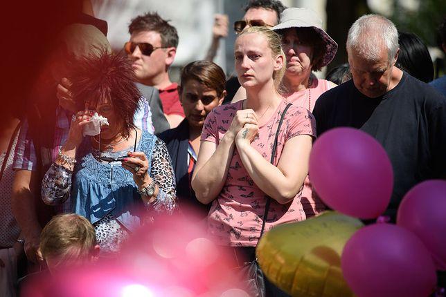 Fałszywy argument Szydło. Sąsiedzi zawstydzają Polskę w sprawie uchodźców