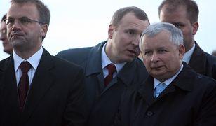 Jacek Żakowski: Młot PiS na PiS. Co się stanie z przejętymi mediami?