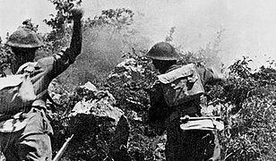 Bitwa o Monte Cassino – bezsensowne zwycięstwo?